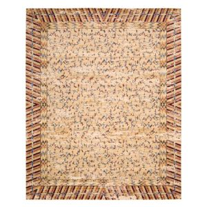 Nourison Dynasty Collection Area Rug, 8'6 x 11'6