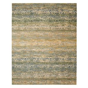 Nourison Rhapsody Collection Area Rug, 8'6 x 11'6