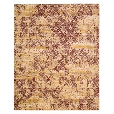"""Rhapsody Collection Area Rug, 8'6"""" x 11'6"""""""