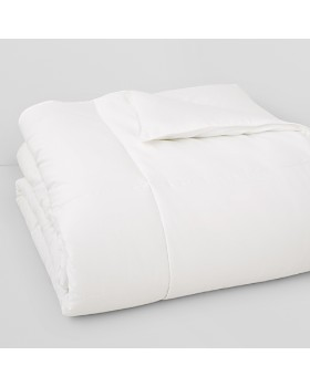 Bloomingdale's - Bloomingdale's My Signature Comforter - 100% Exclusive