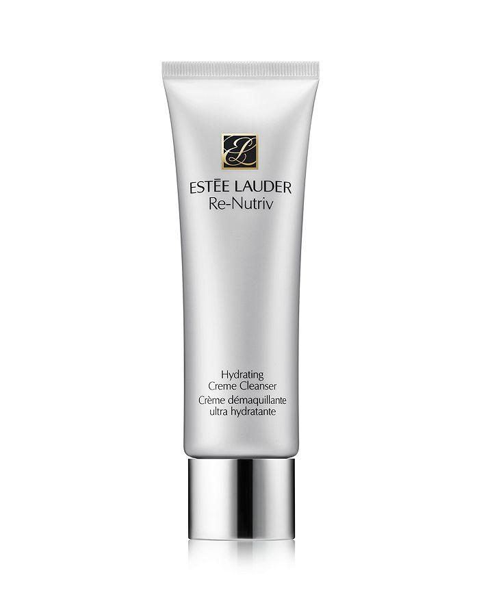 Estée Lauder - Re-Nutriv Intensive Hydrating Creme Cleanser