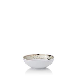 Haviland Claire de Lune Arch Cereal Bowl, 8.5oz