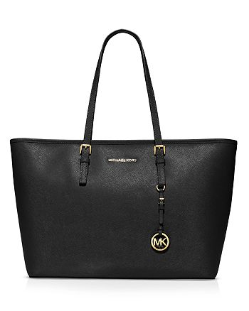 9ffa42eb90ef Jet Set Medium Multi Function Tote. Recommended For You (5). MICHAEL  Michael Kors
