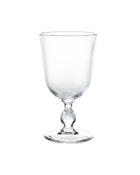 Juliska - Arabella Clear Goblet