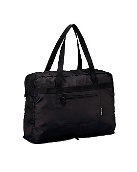 Victorinox Swiss Army - Victorinox Packable Day Bag