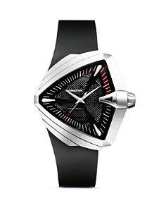 Hamilton Ventura XXL Automatic Watch, 45.5mm - Bloomingdale's_0