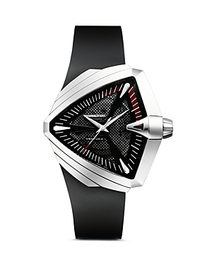 Ventura Xxl Automatic Watch