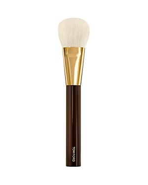 Tom Ford Cheek Brush