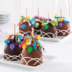 Mrs. Prindable's Birthday Bash 4 Pack - Bloomingdale's_0