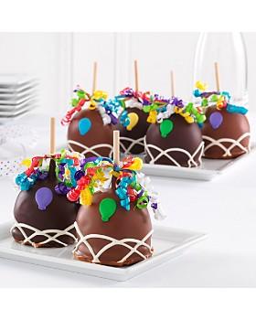 Mrs Prindables - Birthday Bash 4 Pack