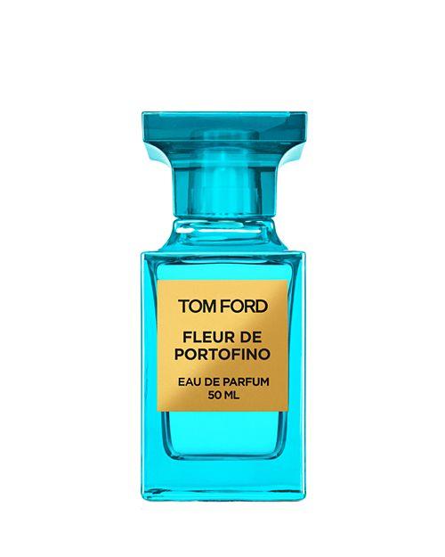 Tom Ford - Fleur de Portofino Eau de Parfum 1.7 oz.