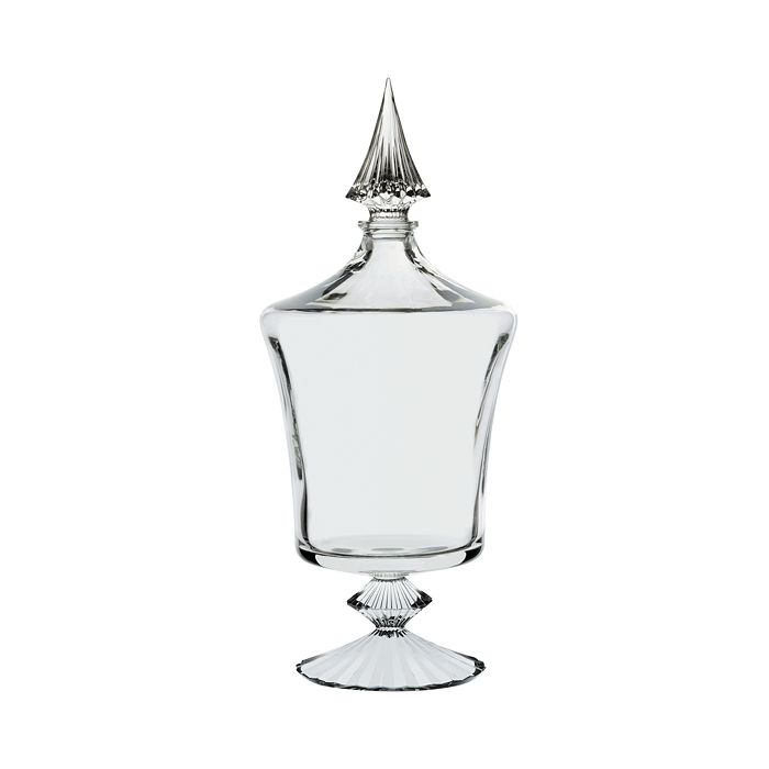 Baccarat - Mille Nuits Decanter