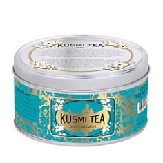 Kusmi Tea Imperial Label Tea - Bloomingdale's_0