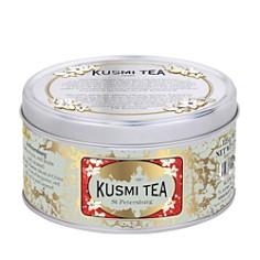 Kusmi Tea St. Petersburg Tea - Bloomingdale's_0