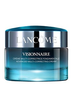 Lancôme Visionnaire Advanced Multi-Correcting Day Cream - Bloomingdale's_0