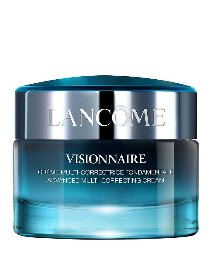 visionnaire cream lancome