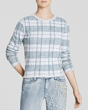 Paige Denim Autry Sweater