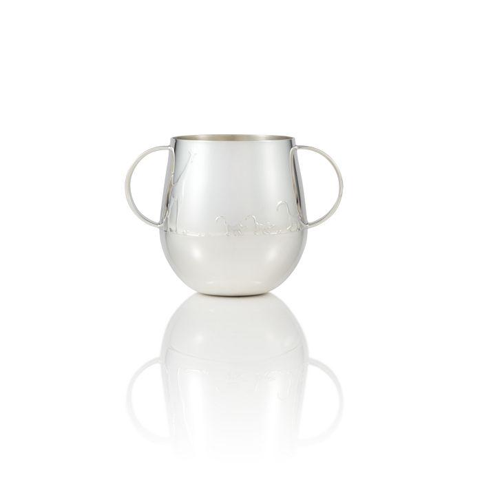 Christofle - Savanne Cup