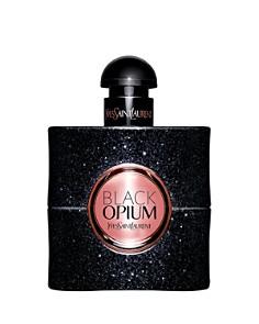 Yves Saint Laurent Black Opium Eau de Parfum 1.6 oz. - Bloomingdale's_0