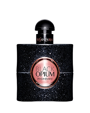 Yves Saint Laurent Black Opium Eau de Parfum 1.6 oz.