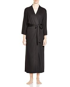 Natori - Shangri La Knit Robe