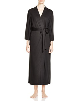 Natori - Shangri La Knit Robe ... f4ef5dd6f