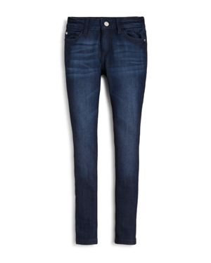 DL1961 Girls' Chloe Skinny Jeans - Big Kid thumbnail