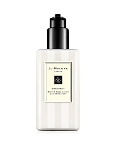 Jo Malone London Grapefruit Body Lotion - Bloomingdale's_0