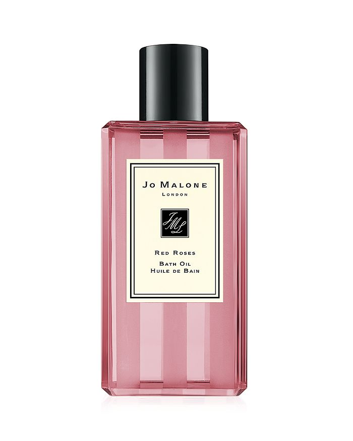 Jo Malone London - Red Roses Bath Oil