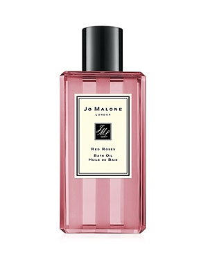 Jo Malone London Red Roses Bath Oil