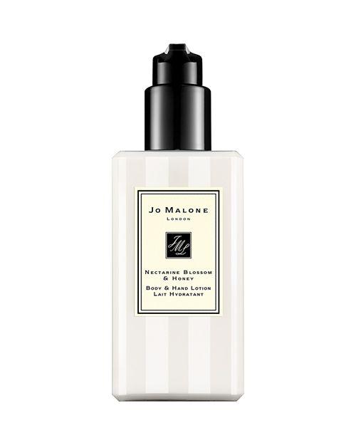 Jo Malone London - Nectar Blossom & Honey Body Lotion