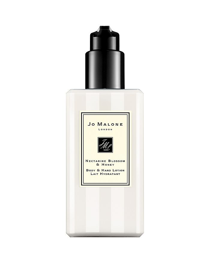 Jo Malone London - Nectar Blossom & Honey Body Lotion