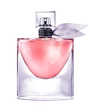 Lancome La vie est belle Eau de Parfum Intense