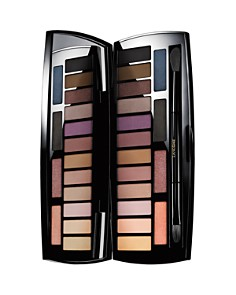 Lancôme - Auda(city) in Paris 16-Shade Palette