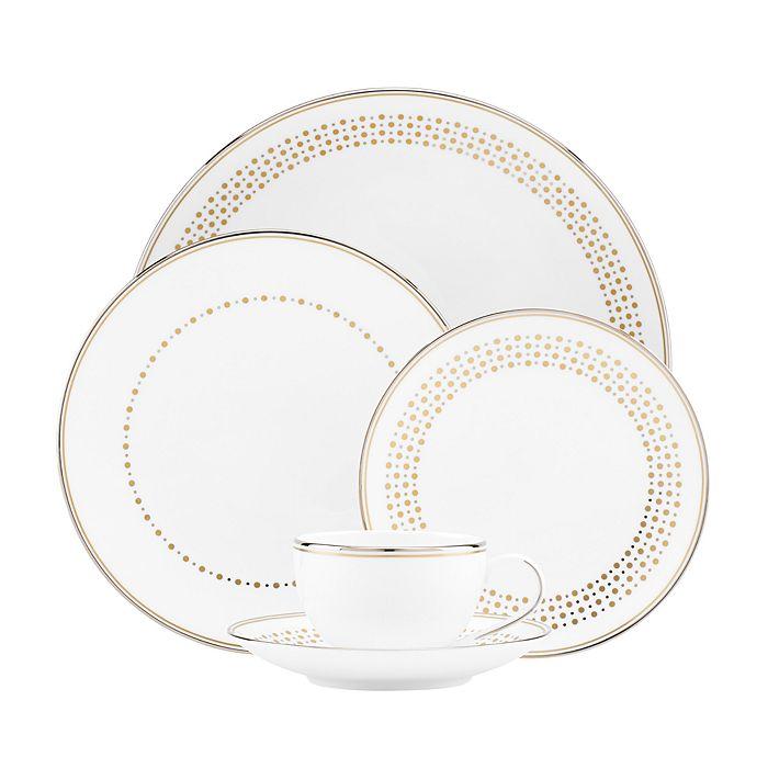 kate spade new york - Kate Spade Richmont Dinnerware