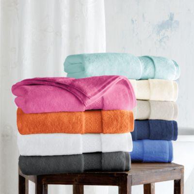 Kalan Bath Sheet