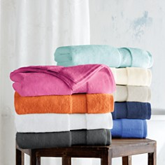 JR by John Robshaw Kalan Towel Collection - Bloomingdale's_0