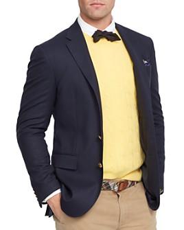 Polo Ralph Lauren - Wool Sport Coat