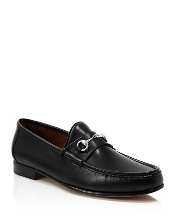 Allen Edmonds - Men's Verona Loafers