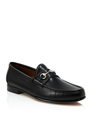 Allen Edmonds Verona Loafers