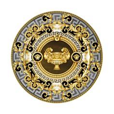 Versace - Prestige Gala Service Plate