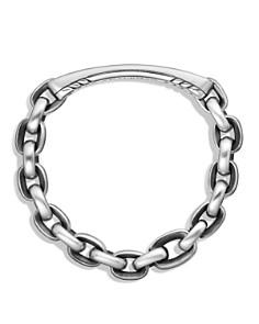 David Yurman - Streamline Bracelet