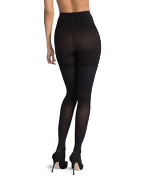 55c559e60 Women's Legwear: Tights, Socks & Hosiery - Bloomingdale's