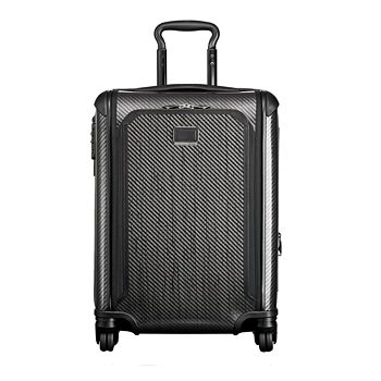 Tumi - Tegra-Lite Max Continental Expandable Carry-On