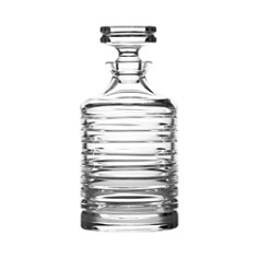 Ralph Lauren Metropolis Decanter - Bloomingdale's_0