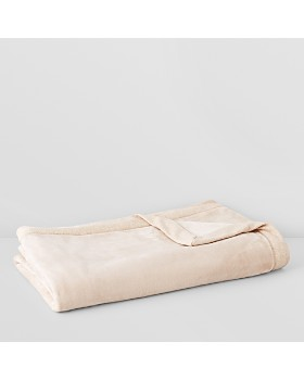 UGG® - Duffield Throw
