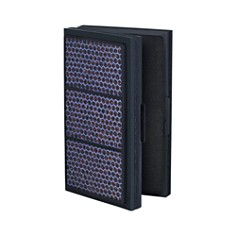 Blueair Pro Smokestop Filter - Bloomingdale's Registry_0