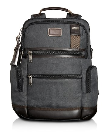 $Tumi Knox Backpack - Bloomingdale's