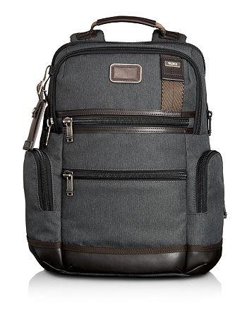 Tumi - Knox Backpack
