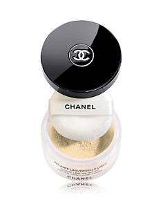 CHANEL POUDRE UNIVERSELLE LIBRE Natural Finish Loose Powder - Bloomingdale's_0